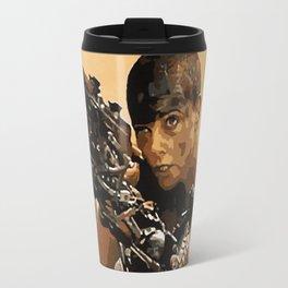 Furiosa Travel Mug