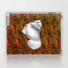 Chipotle of Vhamster Laptop & iPad Skin