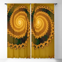 swing and energy for your home -151- Blackout Curtain