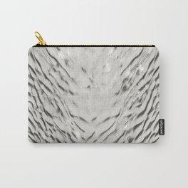 Vitriol/Albedo Carry-All Pouch
