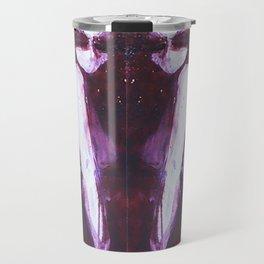 REVEAL - 3 Travel Mug