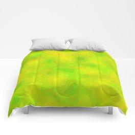 Wobble II Comforters