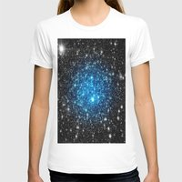 galaxy T-shirts featuring GaLaXY by 2sweet4words Designs