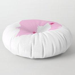 JEM Floor Pillow