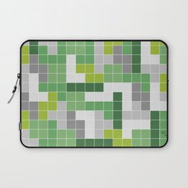 Quad 3 Laptop Sleeve