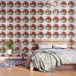 Eevee Wallpaper