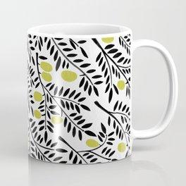 Little Lemons Coffee Mug