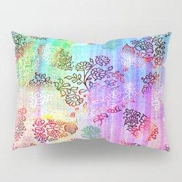 Jaipur Pillow Sham