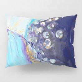 Wasserfall Pillow Sham