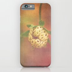Not yet.... iPhone 6s Slim Case