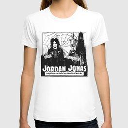 Show Poster T-shirt