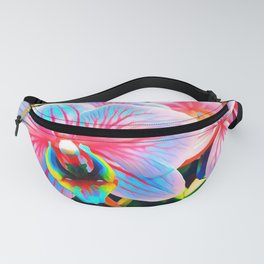All the Pretty Colors Fanny Pack