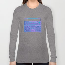 Party Essential Long Sleeve T-shirt