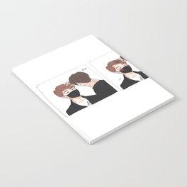 onho Notebook