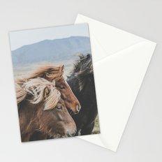 Thingeyrar, Iceland Stationery Cards