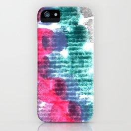 Atta iPhone Case