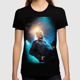 Damon Albarn (Blur) - II T-shirt