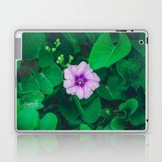 Nature Plants Laptop & iPad Skin
