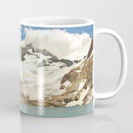Patagonia, Torres del Paine, Chile Coffee Mug