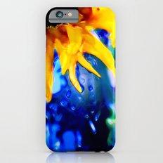 :: Liquid Sunshine :: Slim Case iPhone 6s