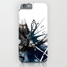 O Chaos iPhone 6s Slim Case