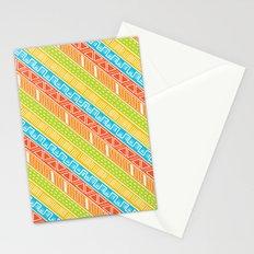 Running Wild Stationery Cards