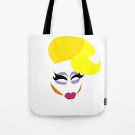 Trixie Mattel Tote Bag