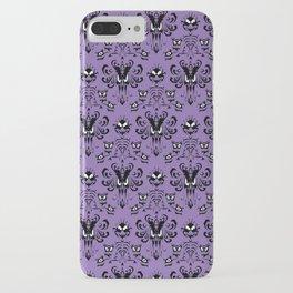 999 Happy Haunts iPhone Case