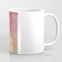 My Own Private Idaho Coffee Mug