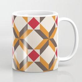 Holiday Resort Coffee Mug