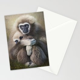 The Mother Stationery Cards