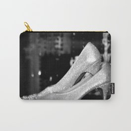 one for fun Carry-All Pouch