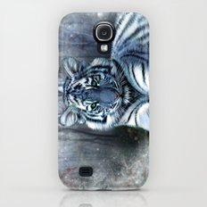 Tiger Galaxy S4 Slim Case