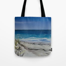 From Coogee Tote Bag