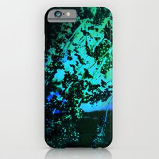 A DREAM TO THRIVE. iPhone 6s Slim Case