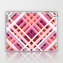Rarog Laptop & iPad Skin