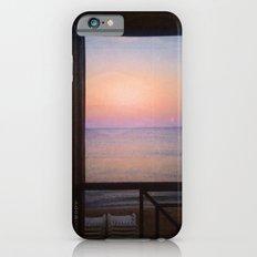 LANDSCAPE N15 Slim Case iPhone 6s
