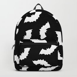 Night Demons Backpack