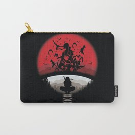 itachi Carry-All Pouch