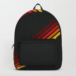 Ahuizotl Backpack