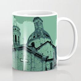 macerated hope Coffee Mug