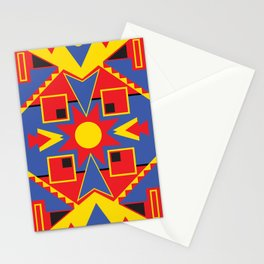 Sunrise to Sunset - Origional Stationery Cards