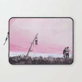 Young Love (Larry Stylinson) Laptop Sleeve