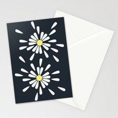 Common Daisy Stationery Cards