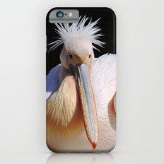 Pelikan iPhone 6s Slim Case