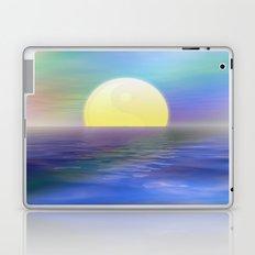 Wellness Day Laptop & iPad Skin
