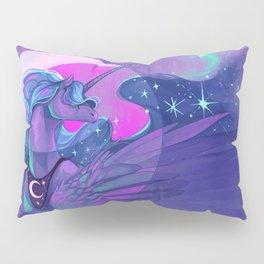 Princess Luna Pillow Sham