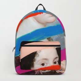 Composition 715 Backpack