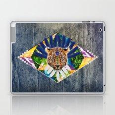 ▲ KAUAI ▲ Laptop & iPad Skin