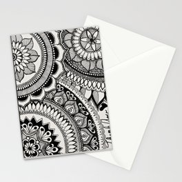 Madala Designs  Stationery Cards